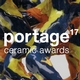 Portage Ceramic Awards 2017